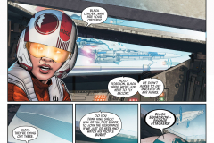 Star Wars - Poe Dameron (2016-) 029-014