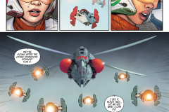 Star Wars - Poe Dameron (2016-) 029-016