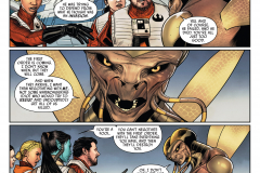 Star Wars - Poe Dameron (2016-) 029-019