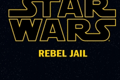 Star-Wars---Rebel-Jail-v03-(2016)-(Digital)-(Kileko-Empire)-002