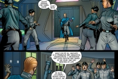 Star-Wars---Rebel-Jail-v03-(2016)-(Digital)-(Kileko-Empire)-018