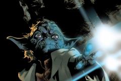 Star Wars v05 - Yoda's Secret War-000