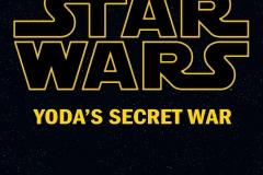 Star Wars v05 - Yoda's Secret War-001