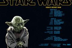 Star Wars v05 - Yoda's Secret War-002