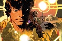 Star Wars v05 - Yoda's Secret War-003