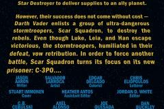 Star Wars v05 - Yoda's Secret War-004