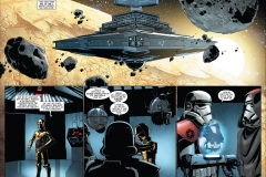 Star Wars v05 - Yoda's Secret War-005