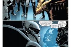 Star Wars v05 - Yoda's Secret War-006