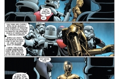 Star Wars v05 - Yoda's Secret War-007