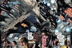 Star Wars v05 - Yoda's Secret War-008