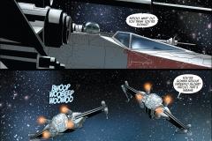 Star Wars v05 - Yoda's Secret War-009