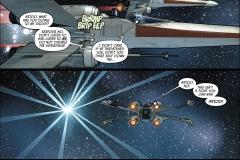 Star Wars v05 - Yoda's Secret War-010