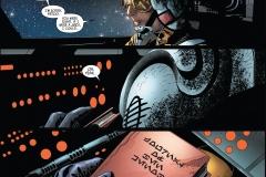 Star Wars v05 - Yoda's Secret War-011