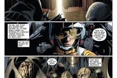 Star Wars v05 - Yoda's Secret War-013