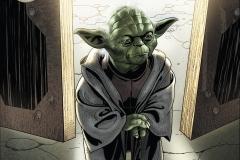 Star Wars v05 - Yoda's Secret War-014
