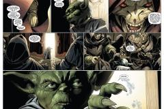Star Wars v05 - Yoda's Secret War-015