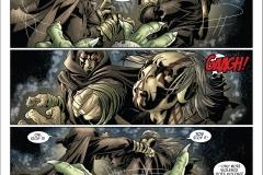 Star Wars v05 - Yoda's Secret War-016