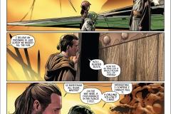 Star Wars v05 - Yoda's Secret War-018