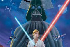 Star Wars - Vader's Quest-000