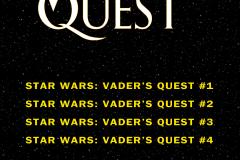 Star Wars - Vader's Quest-002