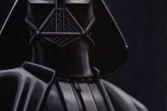 Star Wars - Vader's Quest-003
