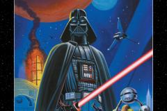 Star Wars - Vader's Quest-004