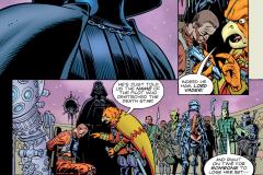 Star Wars - Vader's Quest-006