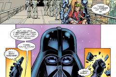 Star Wars - Vader's Quest-007