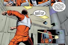 Star Wars - Vader's Quest-009