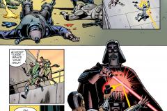 Star Wars - Vader's Quest-013