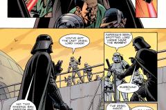 Star Wars - Vader's Quest-014
