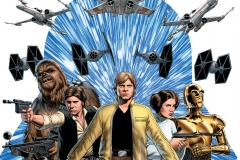 Star Wars Vol. 01-000