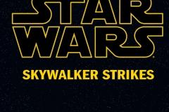 Star Wars Vol. 01-001