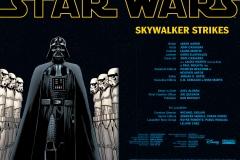 Star Wars Vol. 01-002