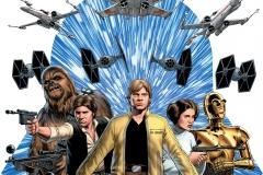 Star Wars Vol. 01-003