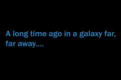 Star Wars Vol. 01-004