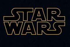 Star Wars Vol. 01-005