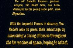 Star Wars Vol. 01-006