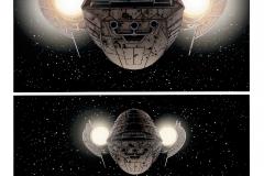 Star Wars Vol. 01-007