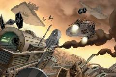 Star Wars Vol. 01-008