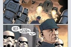 Star Wars Vol. 01-009
