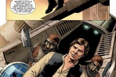 Star Wars Vol. 01-010