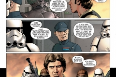 Star Wars Vol. 01-011