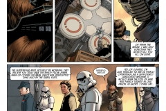 Star Wars Vol. 01-012