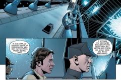 Star Wars Vol. 01-013