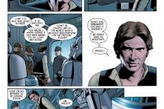 Star Wars Vol. 01-014