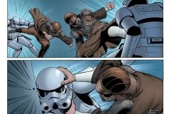 Star Wars Vol. 01-015