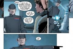 Star Wars Vol. 01-016