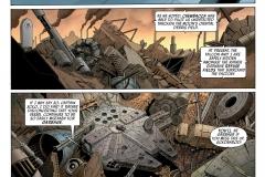 Star Wars Vol. 01-017