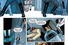 Star Wars Vol. 01-018